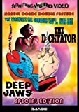 Deep Jaws/Dicktator