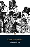 img - for Dombey and Son (Penguin Classics) book / textbook / text book