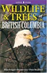 Wildlife & Trees in British Columbia