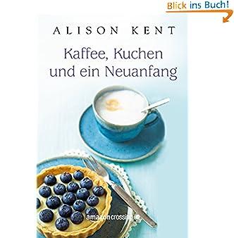 Alison Kent (Autor), Erika Krammer-Riedl (Übersetzer) (5)Download:   EUR 4,99