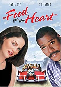 Food For the Heart [Import]