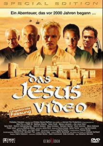 Das Jesus Video [Special Edition] [2 DVDs]