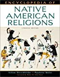 img - for Encyclopedia of Native American Religions book / textbook / text book