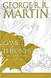 Image of A Game of Thrones: Graphic Novel, Volume Four: Volume 4