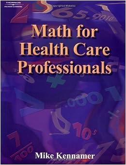health science essay