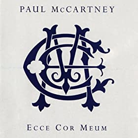 McCartney: Movement II: Gratia