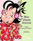 Bon Odori Dancer