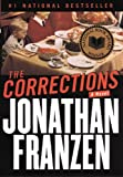 The Corrections (0006393098) by Jonathan Franzen