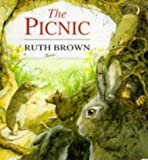 The Picnic (0099293811) by Brown, Ruth