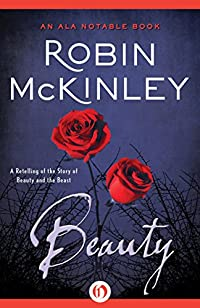 Beauty: A Retelling Of The Story Of Beauty And The Beast by Robin McKinley ebook deal