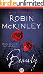 Beauty: A Retelling of the Story of B...