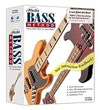 eMedia Bass