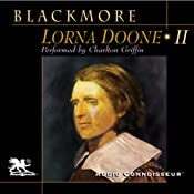 Lorna Doone, Volume 2 | [Richard D. Blackmore]