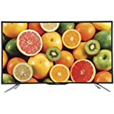 Onida LEO40FV/LEO40FBL/ 102 cm (40 inches) Full HD LED  TV (40 HNE)