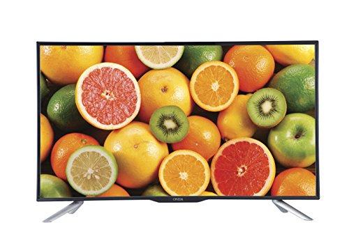 Onida LEO40FV/LEO40FBL  102 cm (40 inches) Full HD LED TV