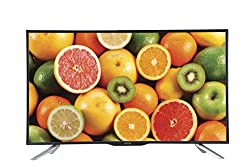 ONIDA LEO40FBV 40 Inches Full HD LED TV