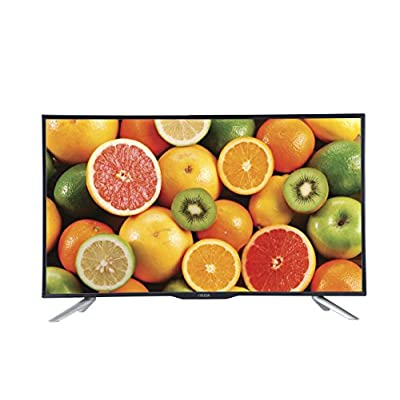 Onida LEO40FV/LEO40FBL/ LEO40FBV 102 cm (40 inches) Full HD LED TV