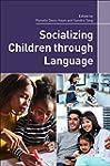 Socializing Children through Language