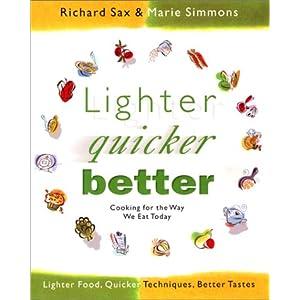 Lighter, Quicker, Better Livre en Ligne - Telecharger Ebook