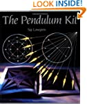 Pendulum Kit: All the Tools You Need...