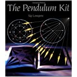 The Pendulum Kit: Pendulum and Instruction Book with Chartsby Sig Lonegren