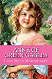 Image of Anne of Green Gables (Anne Shirley Series) (Volume 1)