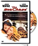 The Sea Chase (Widescreen)
