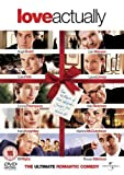 Love Actually [DVD] [2003] - Richard Curtis