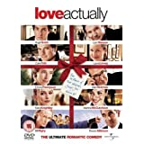 Love Actually [DVD] [2003]by Rowan Atkinson