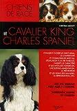 echange, troc Christian Limouzy - Le Cavalier King Charles
