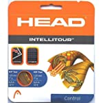 Head IntelliTour 17g Tennis String