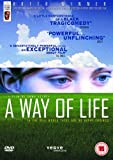 A Way Of Life packshot