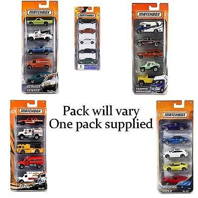 matchbox-city-5-car-pack-pack-may-vary