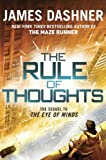 Image of The Rule of Thoughts (Mortality Doctrine, Book Two)