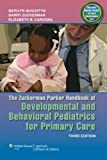 img - for The Zuckerman Parker Handbook of Developmental and Behavioral Pediatrics for Primary Care (Parker, Developmental and Behavioral Pediatrics) book / textbook / text book