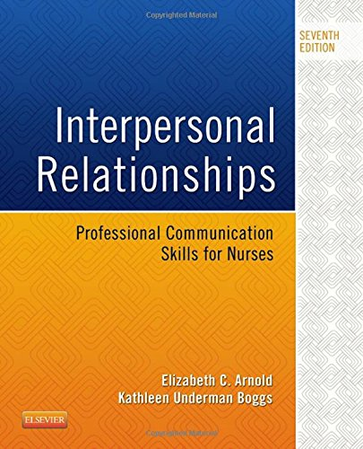interpersonal relationship and beauty Interpersonal relationships have a direct influence on a student's academic performance 1 relationship problems account for poorer academic performance in 11% of nyu students 2 there is a significant and positive association between relationship quality and adjustment among first-year college students who are in their emerging adulthood.