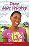 img - for Dear Ms.Winfrey (Hodder African Readers) book / textbook / text book