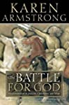 The Battle for God: Fundamentalism in...