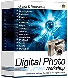 Digital Photo Workshop
