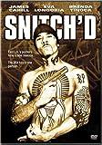 Snitch'd