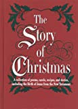 Story of Christmas (0517183587) by Rh Value Publishing