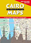 Cairo the Practical Guide: Maps: 9th...