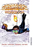 Scientifica Workbook 8