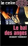 Le bal des anges par Morcet