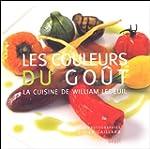 Les couleurs du go�t : La cuisine de...
