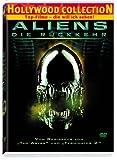 Aliens 2 - Die R�ckkehr (Special Edition) [Director's Cut]
