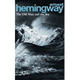 The Old Man and the Seaby Ernest Hemingway