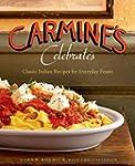 Carmine's Celebrates: Classic Italian...