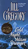 Cold Night, Warm Stranger (0440224403) by Gregory, Jill