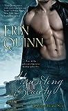 Haunting Beauty (A Mists of Ireland Novel)
